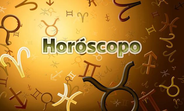 Resultado de imagem para horóscopo