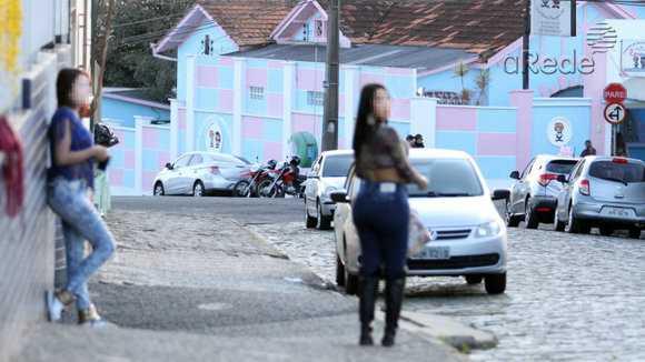 travestis em portugal chat portugues