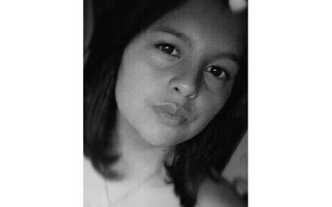 Família procura adolescente desaparecida em Castro  76728b9d4e6