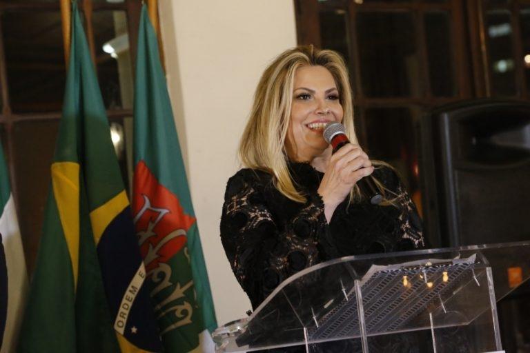 Palácio Garibaldi sedia evento para arrecadar recursos ao HC - ARede